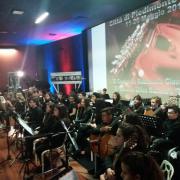 IX concorso Piedimonte Matese